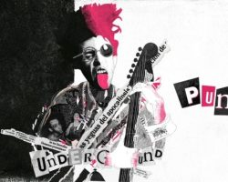 Mira completo el primer capítulo de Cassette, historia de la música chilena dedicado al punk