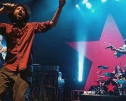 Conciertos que hicieron historia: Rage Against The Machine en Chile 2010, La Batalla de Santiago