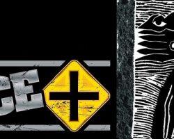 El Cruce y Kuervos del Sur estarán juntos en un solo concierto