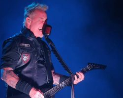 Metallica en Lollapalooza Chile 2017: El demoledor regreso de los masters del metal