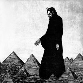 "The Afghan Whigs – ""In Spades"" (2017)"
