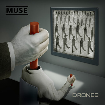2015Muse_Drones_120315