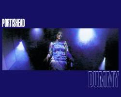 "Disco Inmortal: ""Dummy""- Portishead (1994)"