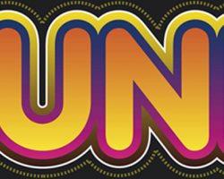 Rockumentales: Soul Deep, la historia de la música funk