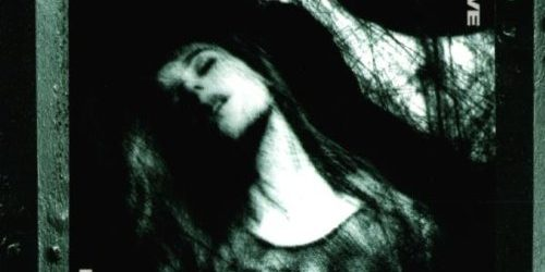 "Cancionero Rock: ""Christian Woman""- Type O Negative"