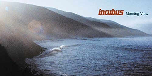 "Disco Inmortal: Incubus- ""Morning View"" (2001)"