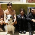 5762ACC5-red-hot-chili-peppers-to-launch-olivia-wilde-directed-music-video-for-dark-necessities-single-image