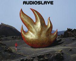 Disco Inmortal: Audioslave (2002)