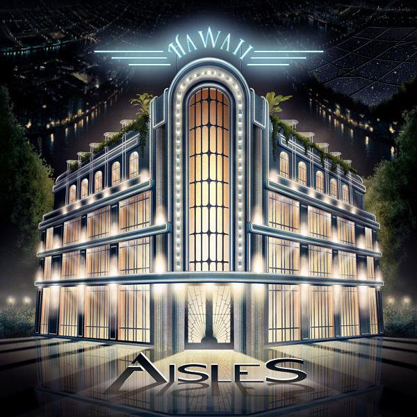 aisles-hawaii-album-cover_opt