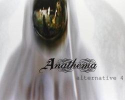 "Disco Inmortal: Anathema – ""Alternative 4"" (1998)"