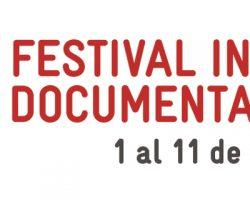 Festival de documentales In-Edit anuncia sus primeros títulos y especial de 40 años del punk
