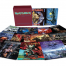 Iron-Maiden-Vinyl-Reissues