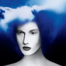 "Jack White —  ""Boarding House Reach"" (2018)"