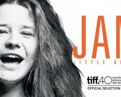Rockumentales: Janis, Little Girl Blue, completo y subtitulado