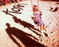 Disco Inmortal: Korn-Korn (1994)
