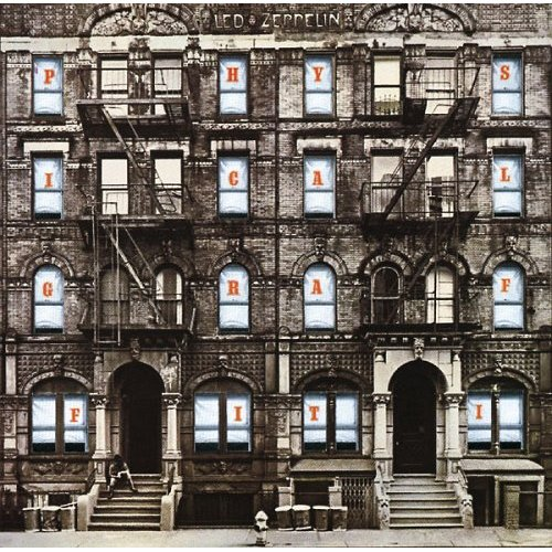 Efemérides - Página 36 Led-Zeppelin-Physical-Graffiti