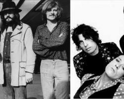 "2×1: ""Dancing Days"" Led Zeppelin vs. Stone Temple Pilots"