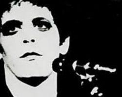 """Rockumentales: """"Remembered"""", el documental sobre la vida de Lou Reed"""