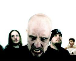 Meshuggah adelantan track que será parte de su nuevo álbum, escucha 'Born in Dissonance'