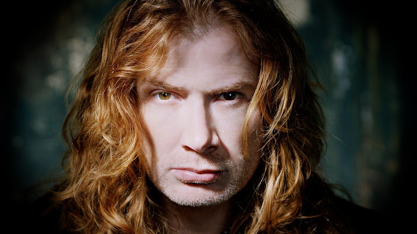 Mustaine-1
