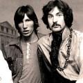 Pink-Floyd-1967-resize-5