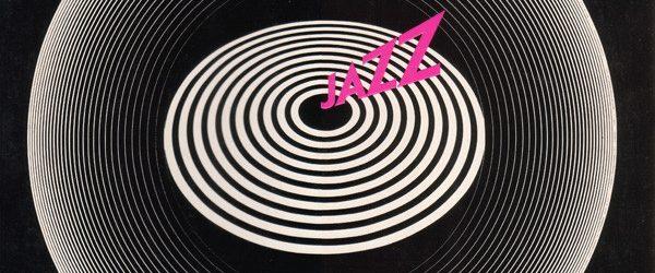 """Disco Inmortal: Queen- """"Jazz"""" (1978)"""
