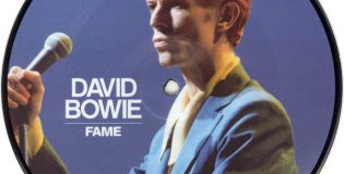 "Cancionero Rock: ""Fame"" – David Bowie (1975)"