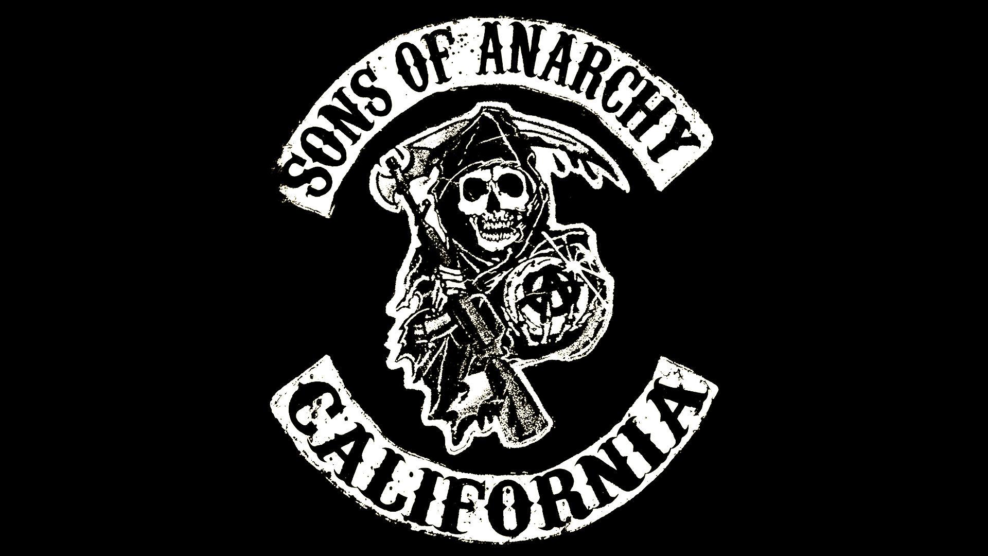 Resultado de imagen de sons of anarchy