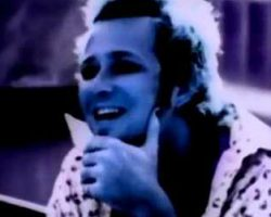 "Cancionero Rock: ""Interstate Love Song""- Stone Temple Pilots (1994)"