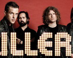 """The Killers adelanta detalles de su nuevo disco: """"Será más heavy que cualquier cosa hecha antes"""""""