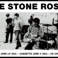 advert-the-stone-roses-1989