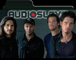 Audioslave se reúne para primer show en vivo en más de una década