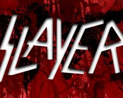 "Cancionero Rock: ""Beauty Through Order"" – Slayer (2009)"