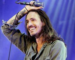 Incubus se suma a los homenajes a Chris Cornell interpretando 'Black Hole Sun' en vivo
