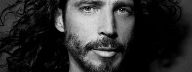 Entre un mar de penas y dudas: los misterios en torno a la muerte de Chris Cornell