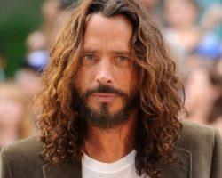 La familia de Chris Cornell cuestiona que su muerte se haya tratado de suicidio