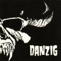 danzig-danzig-front