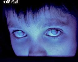 "Disco Inmortal: ""Fear Of A Blank Planet""- Porcupine Tree (2007)"