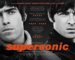 """Rockumentales: """"Supersonic"""", el documental de Oasis, completo y subtitulado"""