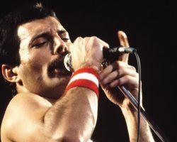Rockumentales: The Untold Story, el emocionante documental sobre la vida de Freddie Mercury