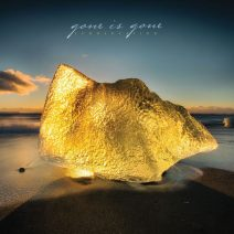 Gone Is Gone- Echolocation (2017)