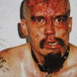 hated-gg-allin-and-the-murder-junkies