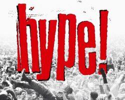 """El documental del grunge """"Hype!"""" tendrá una reedición con nuevas entrevistas y material extra"""