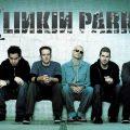 linkin-park-759