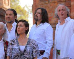 Los Jaivas ofrecerán histórico show gratuito en el Valle del Elqui