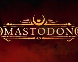 """Mastodon presenta """"Andromeda"""", tercer adelanto de su nuevo álbum de estudio"""