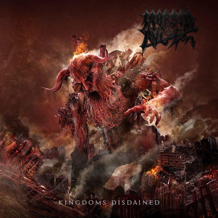 morbid-angel-kingdoms-disdained-cover-700x700