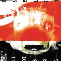 "Pixies- ""Head Carrier"" (2016)"