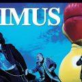 primus-concert-tickets