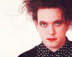 Rockumentales: The Cure MTV Icon, la historia de The Cure por MTV
